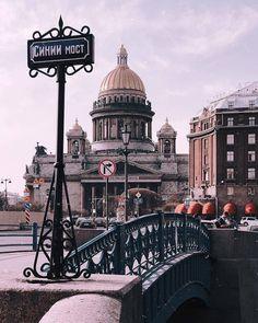 Saint Petersburg (Russia) Urban Photography, Travel Photography, St Petersburg Russia, City Aesthetic, World Cities, Dream City, Adventure Awaits, World Heritage Sites, Beautiful Places