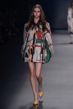 Forum | São Paulo Fashion Week | Inverno 2014