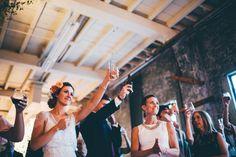 Portland Event Company Wedding-103