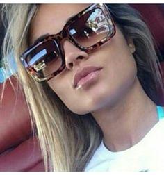 Prada Mascara #sunglasses #prada