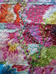 just-a-stitch-3-1.jpg 1200×1600 pixels