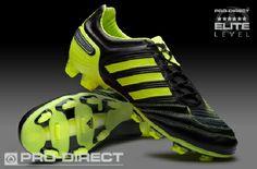 adidas predator rx xtrx sg