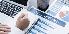 Are you looking for the top accounting firm? Moskowitz and Company, Inc. providing the bookkeeping and accounting services for all size business. Call us today at for all your bookkeeping and accounting needs. Best Accounting Software, Accounting Course, Accounting Companies, Online Bookkeeping, Bookkeeping And Accounting, Accounting And Finance, Bookkeeping Services, Ramones, Accounting