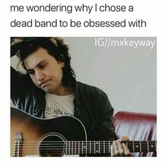 100 Memes That Will Have Every Former Emo Kid Laughing For Hours Once an emo, al… – Rock Music Emo Bands, Emo Band Memes, Music Bands, Emo Meme, My Chemical Romance, Frank Iero, Disney Memes, Disney Facts, 100 Memes
