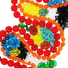 Crayon Box | Fusion Beads