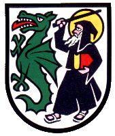 Je suis originaire de Zürich et aussi  de Beatenberg dans l'Oberland Bernois