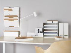Die 7 besten bilder von büro bedrooms bureau ikea und cleaning