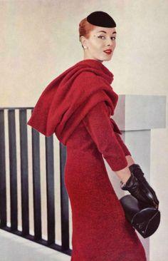 1956 Jeanne Lanvin (CastIllo)