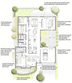 images about Australian Homes and Floor Planes on Pinterest    Sekisui House   Page not found  Kenzie floor plan  AV Jennings