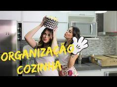 Insta Carol - @artedeorganizar Blog: http://niinasecrets.com/ Canal de vlog: www.youtube.com/user/niinavlog E-mail comercial: contatoniinasecrets@gmail.com T...
