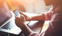 Como ganhar dinheiro com infoprodutos na internet