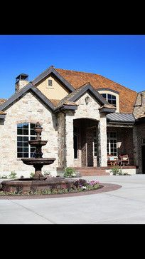 2014 Provo Chatwin Homes Parade of Homes