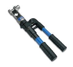 Cembre HT81U Hydraulic Crimping Tools 10 -240sqmm http://www.cablejoints.co.uk/sub-product-details/crimping-crimpers-tools-cembre/cembre-ht81u-hydraulic-crimping-tool