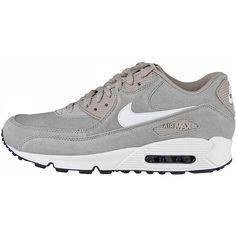 the best attitude 0dac4 41941 Sneaker Nike Air Max 90 Essential stonesail