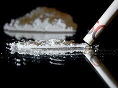 Kokain zerstört den Regenwald und tötet Hundertausende Unbeteilige in Südamerika. Aber in Berliner Clubs ist es noch immer angesagt.
