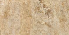 #Aparici #Era Beige 14,74x89,46 cm | #Porcelain stoneware #cotto #14,74x89,46 | on #bathroom39.com at 94 Euro/sqm | #tiles #ceramic #floor #bathroom #kitchen #outdoor
