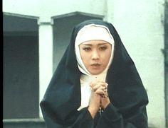 Pray Rays (via Tokyo Scum Brigade)
