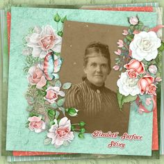 The Promise of Roses - ADB Designs  https://www.digitalscrapbookingstudio.com/collections/t/the-promise-of-the-roses-by-adb-designs/
