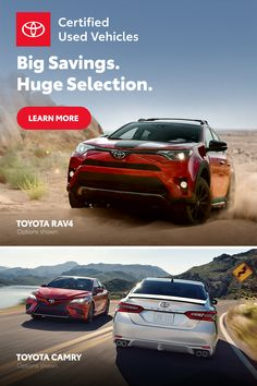 Pre-Owned cars, trucks, SUVs and hybrids. Toyota Usa, Used Toyota, Toyota Cars, Corolla Altis, Toyota Dealers, Buy Used Cars, Cool Paper Crafts, Honda Pilot, Trd