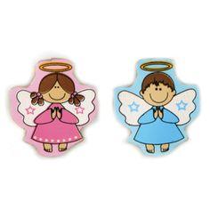 angeles para bautizo fantasias miguel - Buscar con Google