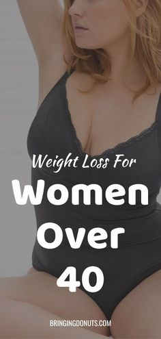 Weight Loss Tips That Works Best For Women Over 40 | need to lose weight fast | how to lose weight fast | exercise to lose weight fast | ways to lose weight fast #loseweight #skinny #losebellyfat #howtoloseweight #fitness #weightloss #weightlosstips Weight Loss For Women, Fast Weight Loss, Healthy Weight Loss, Weight Loss Tips, Workout To Lose Weight Fast, Need To Lose Weight, Burn Belly Fat Fast, Over 40, Hormonal Changes