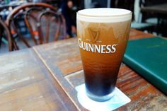 Guinness Beer , Thailand