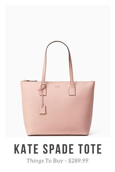 1dadc61f8d1f Hinged over-the-shoulder handles top a roomy, structured tote made from  attractively