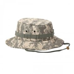 0f42947a1dfab Rothco Military Style Boonie Hat
