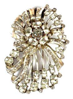 Eisenberg Jewelry Archives