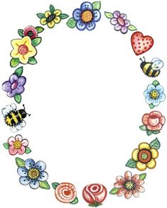A GOOD FRIEND - miriam sosa - Picasa Web Albums This would be great on Mandy's pink dresser. Drawing Borders, Fun Crafts, Arts And Crafts, Free Printable Stationery, Boarders And Frames, Quilt Labels, Borders For Paper, Frame Clipart, Paper Frames