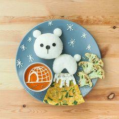 ¿Qué hacer cuando un niño no come? La comida de los niños pequeños es uno de los caballos de batalla mas duros que solemos...