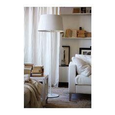 KULLA Lattiavalaisin - valkoinen - IKEA