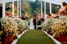 casamento no campo (5) - decoração