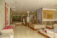 17 best Chinese silk carpet store show images on Pinterest   Chinese     Carpet Stores  Chinese  Silk