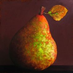 Barbara Kacicek Art - Yahoo Image Search Results