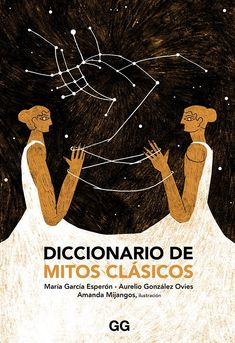 Diccionario de mitos clásicos Reading, Books, Movie Posters, Movies, Editorial, Imagines, Amanda, Apps, Shopping