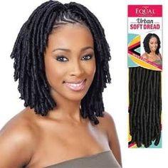 braided bob wig - Google Search