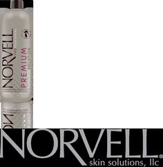 Sunless Tanning Products: Norvell Premium Sunless Spray Tanning Solution: Clear 34Oz BUY IT NOW ONLY: $35.0