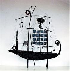 Visual Sailing: Poseidon Artist Eija Suneli Sailing Ships, Boat, Artist, Dinghy, Artists, Boats, Sailboat, Tall Ships, Ship