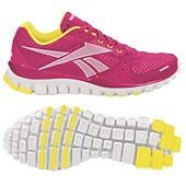 new shoes!  Reebok Women's RealFlex Transition Shoes | Official Reebok Store
