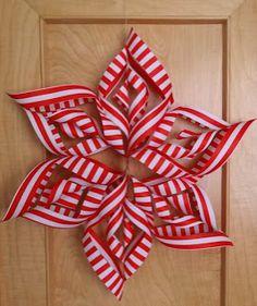 Weihnachtssterne_basteln_3
