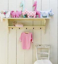 Stuffed Animals DIY