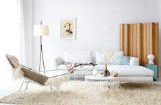 sw201505030-camel-weiss-perfekte-partner.jpg 968×630 Pixel