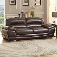 Eckard Reclining Sofa