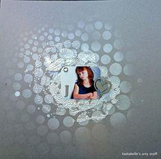 Imaginarium Designs: New Designs :) :) :)