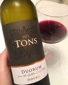 7 Vinhos portugueses para a Páscoa