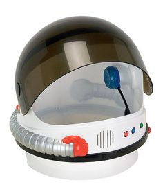 The Space Store offers jr astronaut helmet at the best prices. You can buy kids astronaut costume, NASA astronaut costume and astronaut space pen. Halloween Costume Accessories, Halloween Costumes For Kids, Funny Halloween, Halloween 2014, Halloween Season, Halloween Stuff, Halloween Ideas, Talking Space, Astronaut Helmet