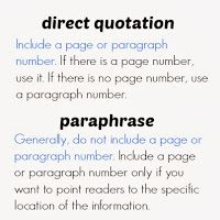 001 in text citation examples apa Google Search Nursing