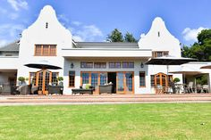 The View Boutique Hotel – Johannesburg, South Africa Outdoor Wedding Venues, South Africa, Tours, Boutique, Mansions, House Styles, City, Building, Outdoor Decor