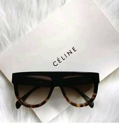 b2f010066a013 Feminino - Comprar Produtos Para Mulheres   enjoei. Oculos CelineOculos De  SolFemininoMulheresProdutividadeÓculosLentesTendências